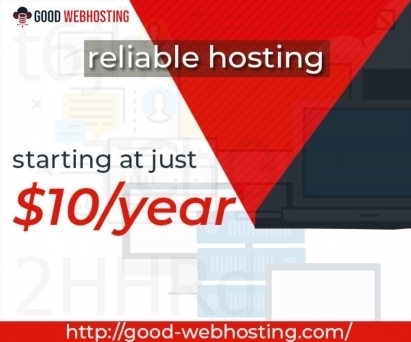 http://sail-on-events.com//images/cheap-web-hosting-service-23246.jpg